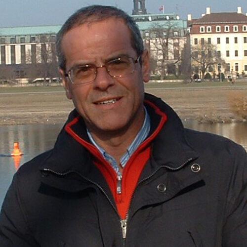 Dr Cesare SERRA